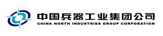 China North Industries Group Corporation «NORINCO G»